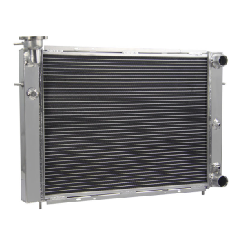 Radiator For Holden Commodore VL RB30ET L6 AT MT